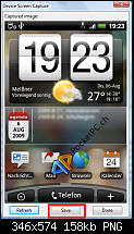 Anleitung: Screenshot vom HTC Desire machen-6.png