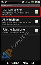Anleitung: Screenshot vom HTC Desire machen-456.png