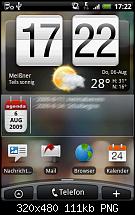 Anleitung: Screenshot vom HTC Desire machen-1.png