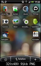 Anleitung: Screenshot vom HTC Desire machen-2.png