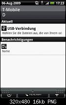Anleitung: Screenshot vom HTC Desire machen-35.png
