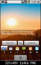 Gibt es so was ähnliches wie S2U2 auch für Android?-newea3.png