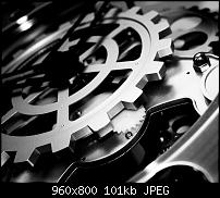 !!! Der GROSSE Wallpaper-Thread für das HTC Desire !-clockwork.jpg