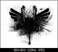 !!! Der GROSSE Wallpaper-Thread für das HTC Desire !-speakers.jpg