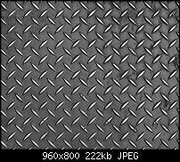 !!! Der GROSSE Wallpaper-Thread für das HTC Desire !-metal.jpg