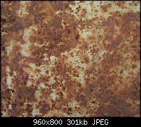 !!! Der GROSSE Wallpaper-Thread für das HTC Desire !-rusted-metal.jpg