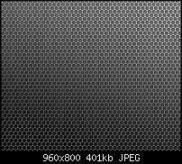 !!! Der GROSSE Wallpaper-Thread für das HTC Desire !-speaker.jpg