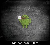 !!! Der GROSSE Wallpaper-Thread für das HTC Desire !-android-vs-apple_29.jpg