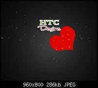 !!! Der GROSSE Wallpaper-Thread für das HTC Desire !-htc-desire_9.jpg