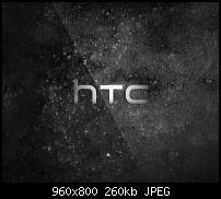 !!! Der GROSSE Wallpaper-Thread für das HTC Desire !-htc-dark_27.jpg