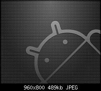 !!! Der GROSSE Wallpaper-Thread für das HTC Desire !-droid-wallpaper.jpg
