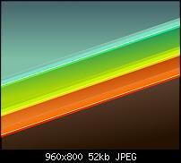 !!! Der GROSSE Wallpaper-Thread für das HTC Desire !-spectrum.jpg