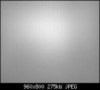 !!! Der GROSSE Wallpaper-Thread für das HTC Desire !-aluminum-full.jpg
