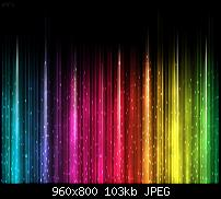 !!! Der GROSSE Wallpaper-Thread für das HTC Desire !-6.jpg