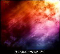 !!! Der GROSSE Wallpaper-Thread für das HTC Desire !-dual_light.png