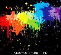 !!! Der GROSSE Wallpaper-Thread für das HTC Desire !-color-splash_19.jpg