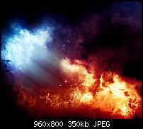 !!! Der GROSSE Wallpaper-Thread für das HTC Desire !-heaven-light_15.jpg