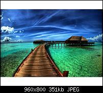 !!! Der GROSSE Wallpaper-Thread für das HTC Desire !-rainbow_island.jpg