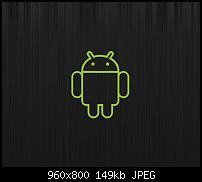 !!! Der GROSSE Wallpaper-Thread für das HTC Desire !-minimalist-green-android_des.jpg