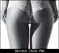 !!! Der GROSSE Wallpaper-Thread für das HTC Desire !-girl_rare.png