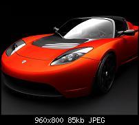 !!! Der GROSSE Wallpaper-Thread für das HTC Desire !-tesla-roadster-sports-car-960x800.jpg