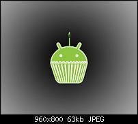 !!! Der GROSSE Wallpaper-Thread für das HTC Desire !-android-cupcake.jpg