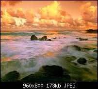 !!! Der GROSSE Wallpaper-Thread für das HTC Desire !-stormy-sunset.jpg
