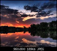 !!! Der GROSSE Wallpaper-Thread für das HTC Desire !-wood-sunset.jpg