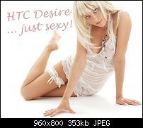 !!! Der GROSSE Wallpaper-Thread für das HTC Desire !-ricci007_background_sexy.jpg