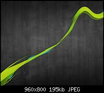 !!! Der GROSSE Wallpaper-Thread für das HTC Desire !-graygreen22pen5.jpg
