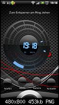 Lecker Uhr-snap20110519_191811.png