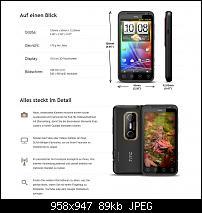 HTC EVO 3D - Technische Details-mwsnap186-2011-07-14-15_36_08.jpg