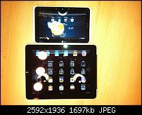 HTC Flyer Erfahrungen / Berichte-img_0155.jpg