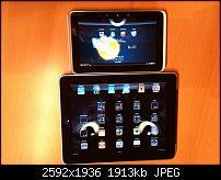 HTC Flyer Erfahrungen / Berichte-img_0156.jpg