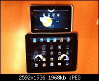 HTC Flyer Erfahrungen / Berichte-img_0157.jpg