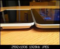 HTC Flyer Erfahrungen / Berichte-img_0159.jpg
