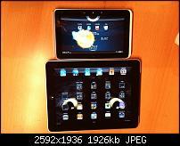 HTC Flyer Erfahrungen / Berichte-img_0158.jpg
