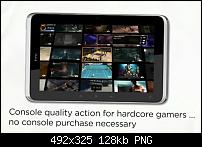 Was der Flyer nicht kann, aber HTC versprochen hat-flyer02.png
