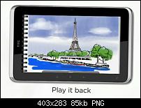 Was der Flyer nicht kann, aber HTC versprochen hat-flyer06.png
