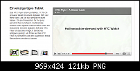 Was der Flyer nicht kann, aber HTC versprochen hat-flyer08.png