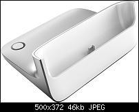 HTC Flyer Erfahrungen / Berichte-htc_flyer_desktop_dock.jpg