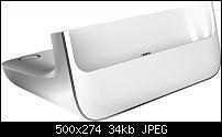 HTC Flyer Erfahrungen / Berichte-htc_flyer_desktop_dock_2.jpg