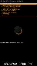 [Diskussion][cLK Installation][Probleme bitte hier posten!]-cwm-sgs2.png