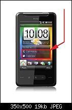 Homescreen ändern-htchdminiphone-1294089138.jpg