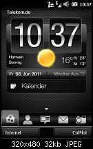 HTC HD Mini - Softkey-Button transparent? (erledigt)-screenshot1.jpeg