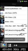 Albenvorschau: einzelne Ordner ausblenden.-cap201010181630.jpg