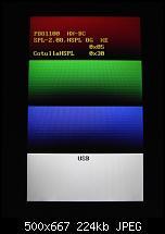 Hilfe bei NAND Flash-bootloader.jpg