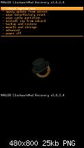 CWM Install fail? Windows ?-cwm.png