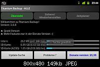 Ext3 auf der Speicherkarte erstellt aber wo ist der Speicher ?-cap201102022344.jpg