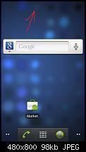 Keine Statuszeile mit Nexushd2 v2.7-cap201106132128.jpg